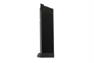G&G GBB Mag for GTP 9 22rds