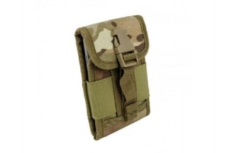 Highlander Tactical Smartphone Holder (HMTC)