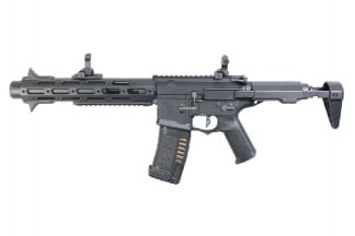 Ares AEG M4 Amoeba AM-013 (Black)