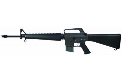 Classic Army AEG M16 VN