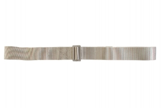 Blackhawk Universal BDU Belt (Desert Sand Brown)