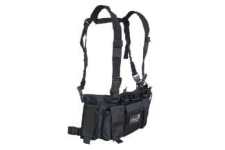 Viper Special Ops Chest Rig (Black)