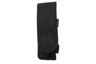 Mil-Force Battery Pouch (Black)