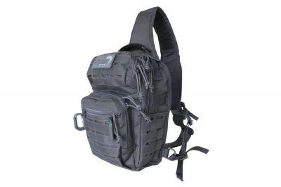 Viper Laser MOLLE Shoulder Pack Titanium (Grey)