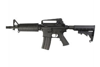 CYMA AEG M933 Carbine (Black)