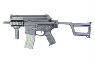Ares AEG M4 Amoeba AM-001 (Black)