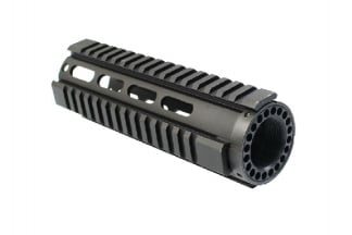 "ZCA 7"" RIS Handguard for M4"