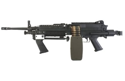 G&P AEG M249 Ranger