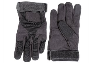 Viper Special Ops Glove (Black) - Size Small