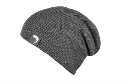 Viper Bob Hat Titanium (Grey)