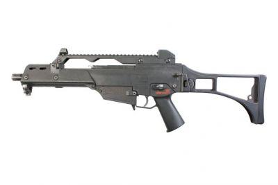 *Clearance* AEG G36C Ex-Rental Gun #21