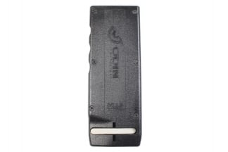Odin Innovations M12 Sidewinder Speedloading Tool For M4 1600rds (Black)