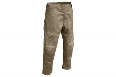 "Viper Elite Trousers (Coyote Tan) - Size 40"""