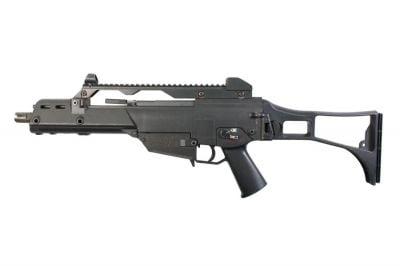 *Clearance* AEG G36C Ex-Rental Gun #10