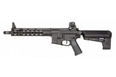 Krytac AEG Trident MKII CRB (Black)