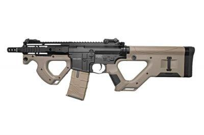 ASG/ICS AEG HERA Arms CQR SSS (Tan)