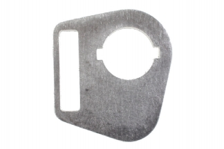 *Clearance* Aluminium Sling Mount (Style 2)