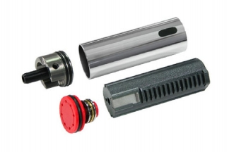 Guarder Cylinder Set for SG