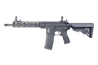 "Evolution AEG Recon Breacher 13"" with ETS"