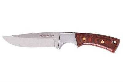 Winchester Compact Sheath Knife