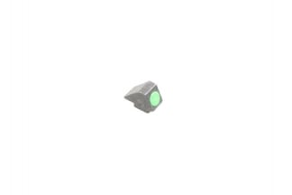 Guarder Steel Front Night Sight for TM G-Series (Green)