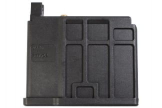 King Arms GAS Mag for Blaser R93 20rds