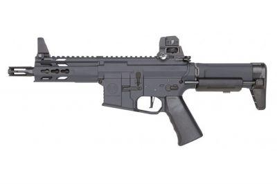 Krytac AEG Trident MKII PDW (Grey)