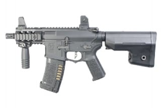 Ares AEG M4 Amoeba AM-007 (Black)