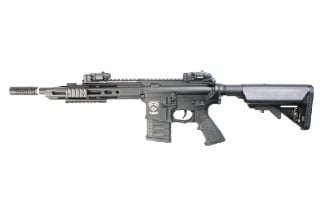 APS AEG Guardian Tactical (Black)