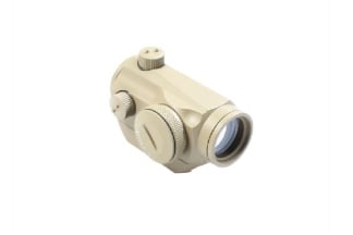 Aim-0 RD1-L Red Dot (Tan)