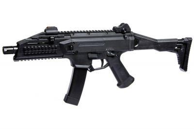 ASG AEG Scorpion EVO 3 A1 M95 (2018 Revision)