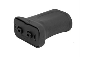 G&G KeyMod Forward Grip (Black)