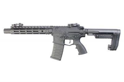 APS AEG Phantom Extremis MK5 SB