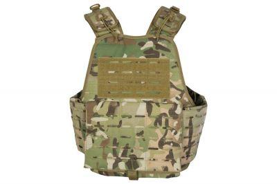 Viper Laser MOLLE Platform Vest (MultiCam)