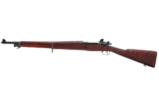 G&G CO2/GAS GM1903 A3 Springfield