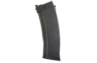 GHK GBB Mag for AK74 48rds