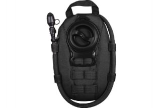 Viper MOLLE 1.5L Hydration Bladder (Black)