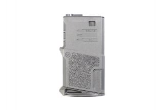 Ares AEG Mag for M4 120rds Short (Black)