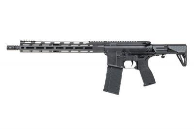 Evolution Evo AEG Ultra Lite Carbine PDW - Lone Star Edition