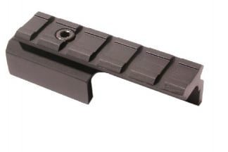 Guarder Scope Mount Base for Marushin M1 Carbine