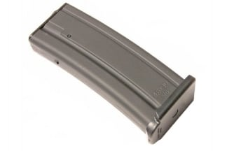Ares AEG Mag for PM7 50rds (Box of 5)
