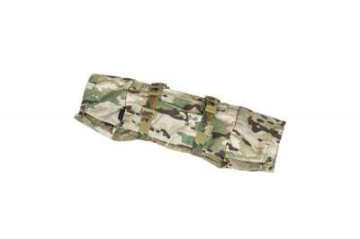 TMC Tactical Hand Warmer (Multicam)