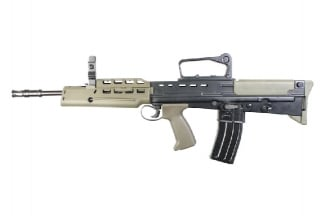 Ares AEG L85A2