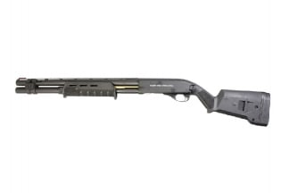 APS CO2 CAM870 MKIII Salient Arms International Licensed Shotgun