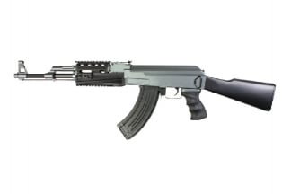 CYMA AEG AK47 Tactical