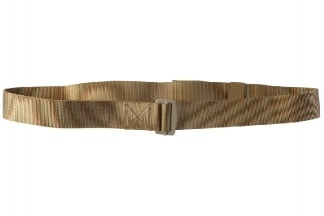Blackhawk Universal BDU Belt (Coyote Tan)