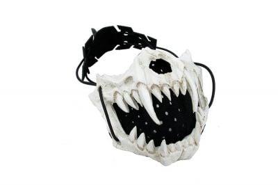 EB Rampage Mask