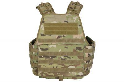 Viper MOLLE Elite Platform Vest (MultiCam)