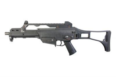 *Clearance* AEG G36C Ex-Rental Gun #1 | £50.00