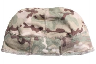 MFH Fleece Hat (MultiCam) - Size 59-62cm
